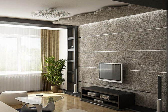дизайн студии разработка дизайн квартир в москве
