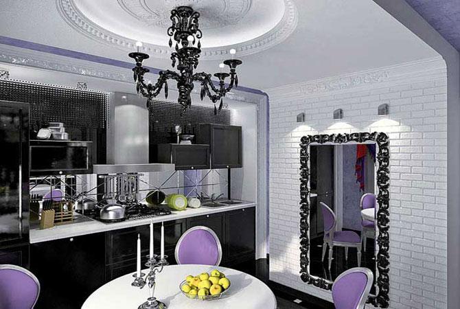 ремонт квартир в новокузнецке
