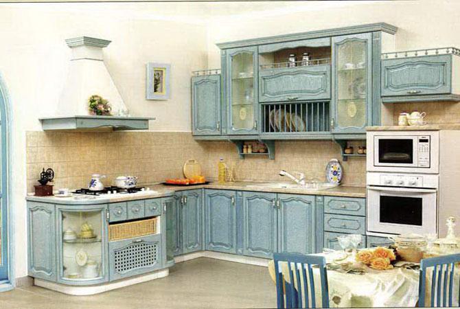 фото дизайна интерьера домов