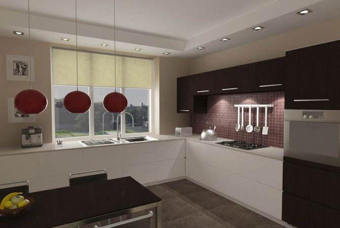 дизайн ванной комнаты отделка дерево