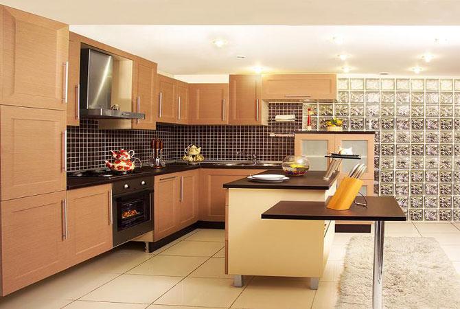 дизайн проекты по переплонировки квартир 85м к