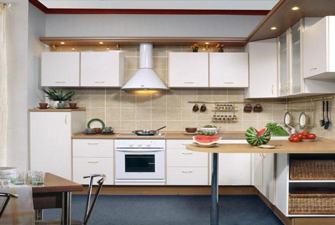идеи интерьера для домов серии п 44т