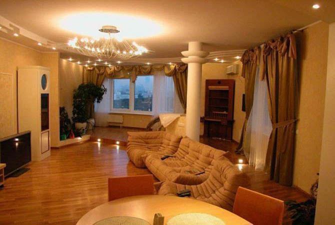 ищу напарника по ремонту квартир в челябинске