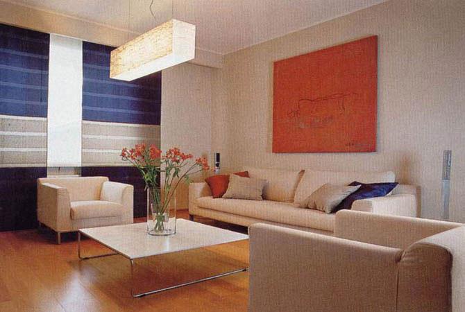 дизайн квартир смотреть каталоги
