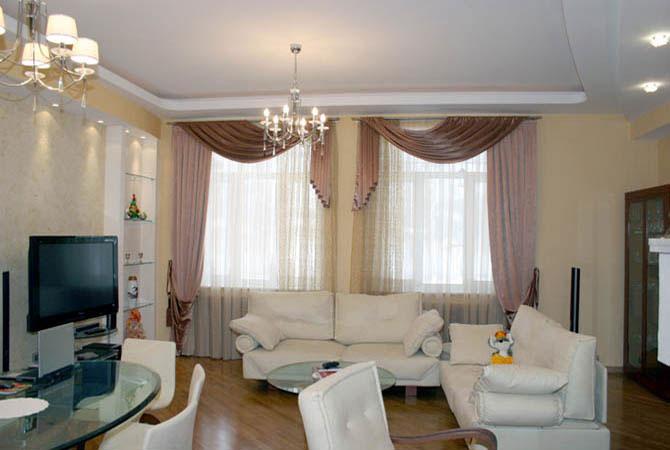 ремонт квартир без предоплаты