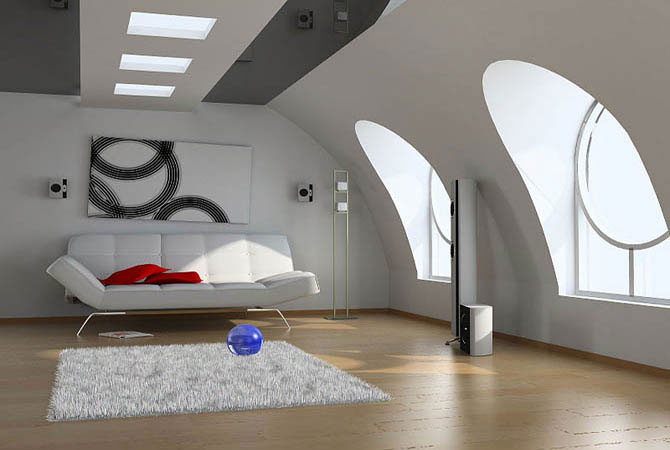 ремонт квартир согласование перепланировки