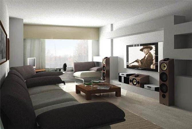 скачать программу по ремонту квартиры