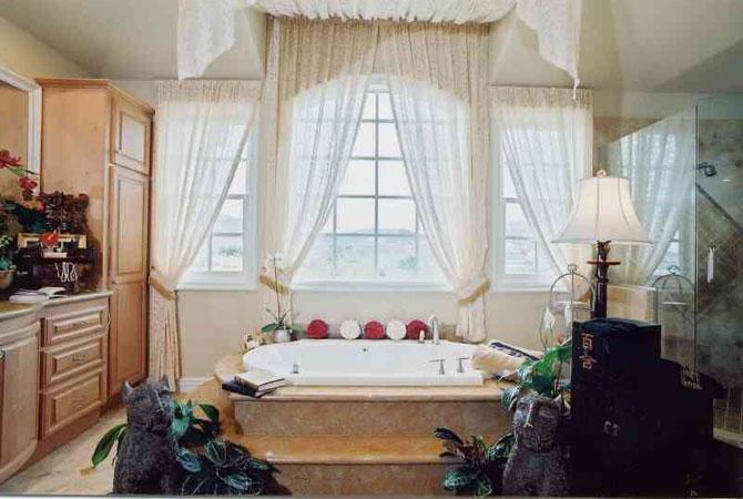 интерьеры дизайны частных домов