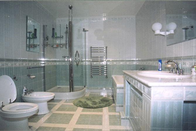 красивый ремонт квартир фотогаллерея