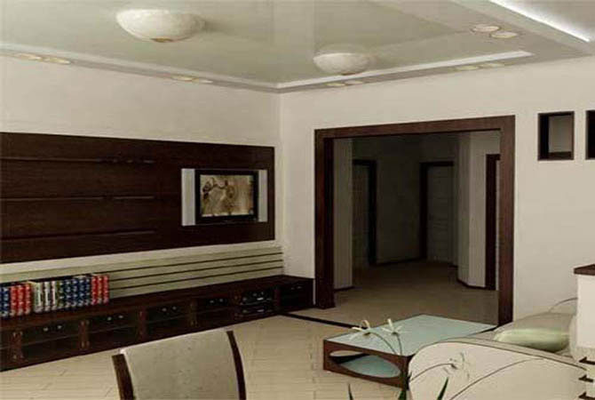 прайс-лист на дизайн квартиры