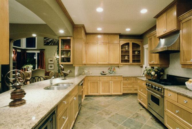 список домов подлежащих капитальному ремонту в зао