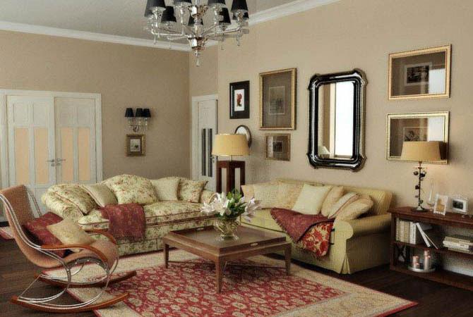 ремонт квартиры цена квадратного метра в кемерово