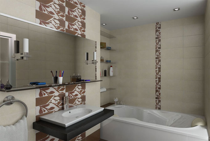 дизайн прихожей комнаты для квартиры
