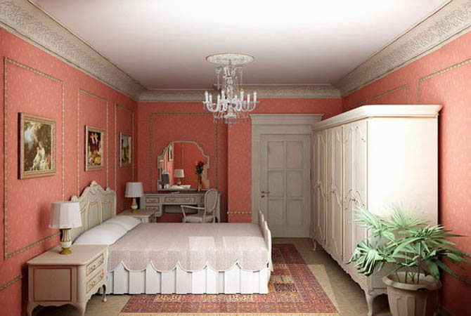 фото дизайн квартир волгоград