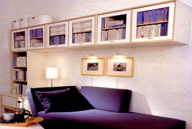 программа компьютерный дизайн квартир