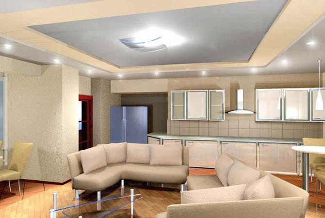интерьера комнат общежития фото