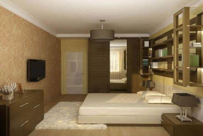 ремонт и отделка квартир краснодар цены