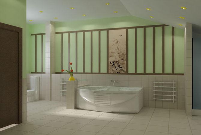 дизайн комната для подростка иркутск