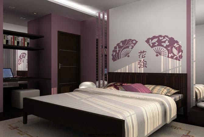 дизайн и ремонт квартир хрущевки