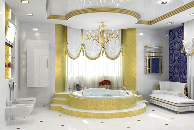 дизайн интерьера комната подростка