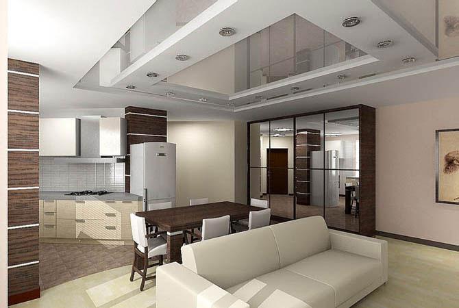 сакт-петербург смольный план ремонтов домов