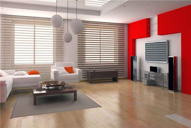 скачать бесплатно программу дизайнер маленьких квартир