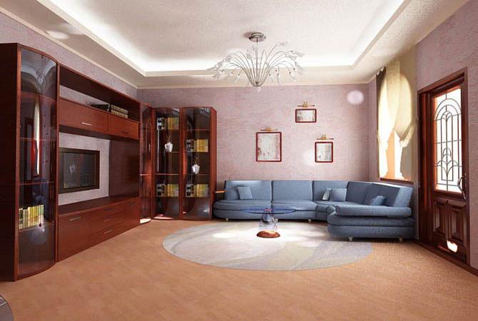 дом серии 1-5159ш дизайн перепланировка