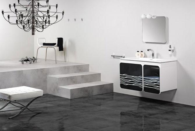 квартирный вопрос с мальцевой дизайн кухни