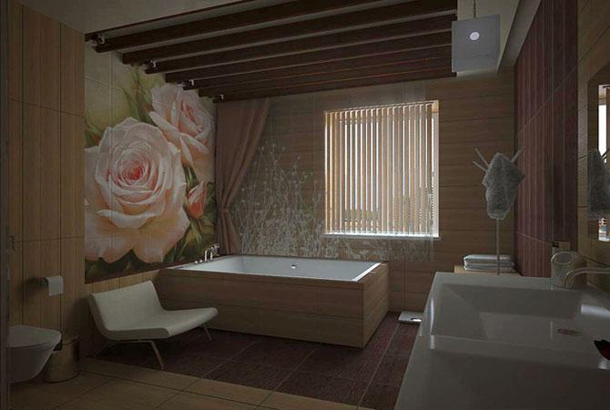 дизайн комнат для девушек 18 лет