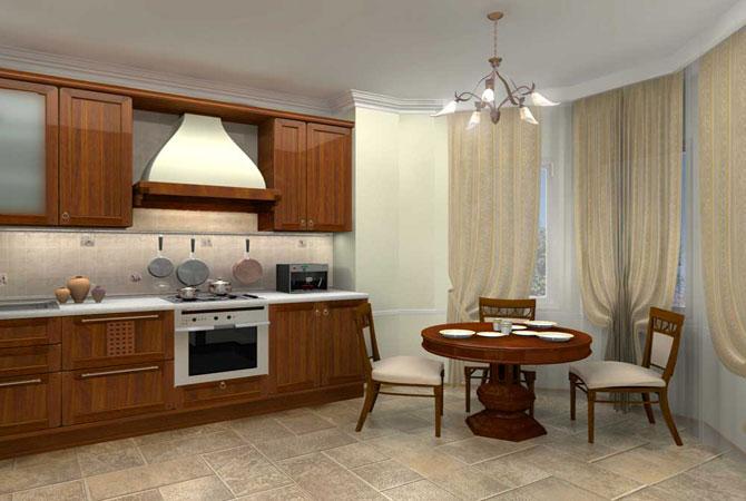 дизайн квартиры стоимость киев