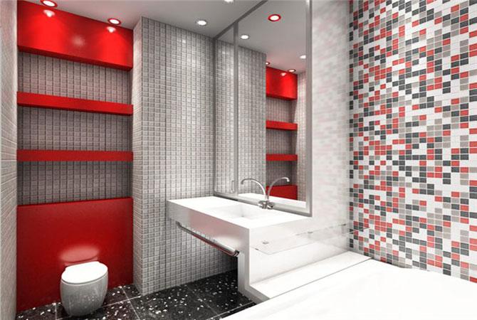 проекты перепланировки однокомнотной квартиры площадью 52-54квм