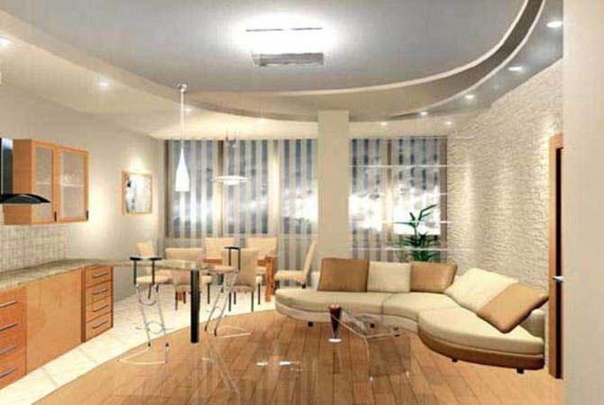 дизайн фото двухкомнатной квартиры