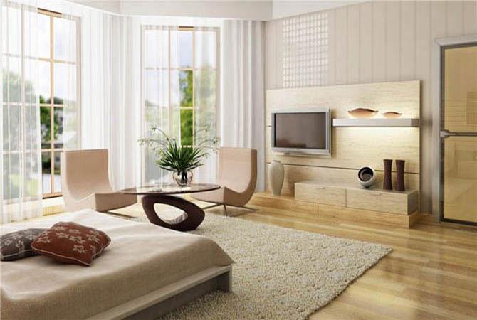 интерьер твоей квартиры фотографии