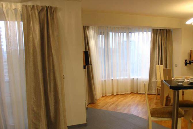 квартиры с ужасным ремонтом фото