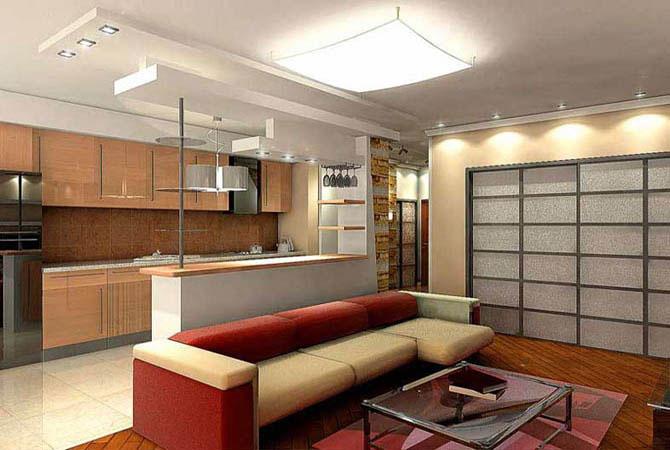ремонт квартир натяжные потолки dverts6401020