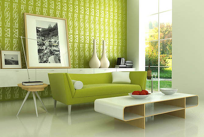прогрмма для 3d дизайна квартиры