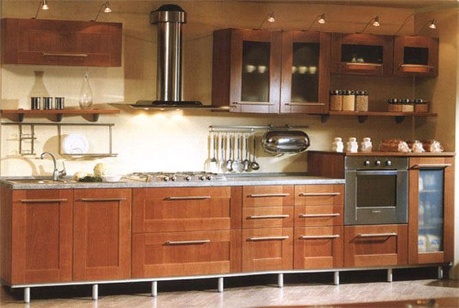 интерьеры и оформление дизайн квартир