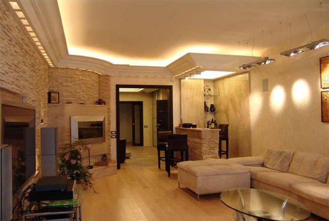 програмы для создования дизайна квартир