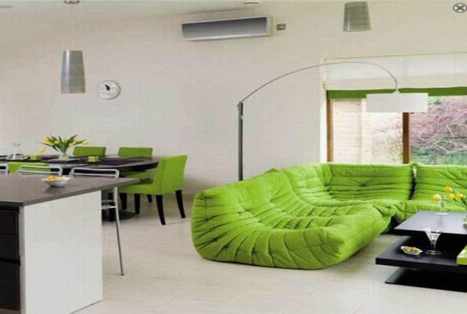 компьютерная программа для дизайна квартир