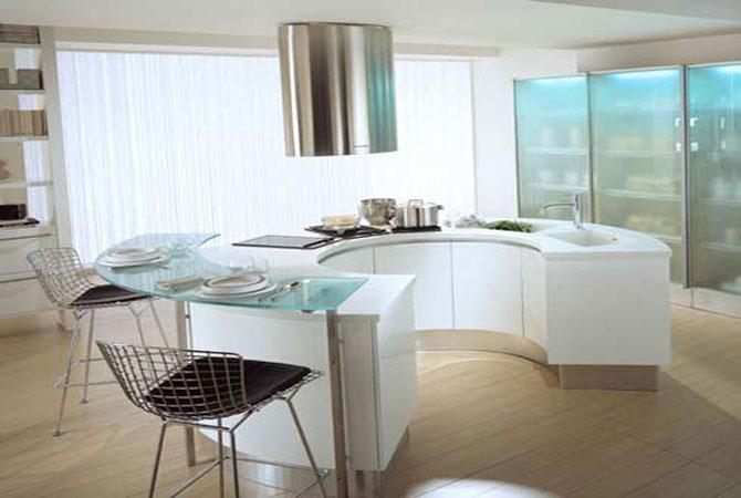 дизайн проекты на квартиры