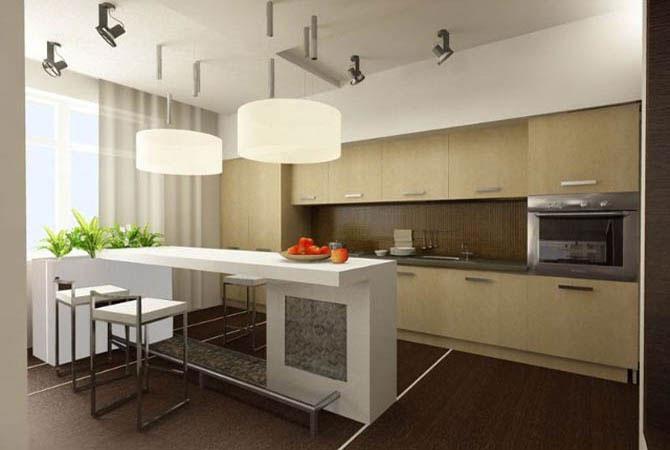 ремонт квартиры своими руками недорого с фото