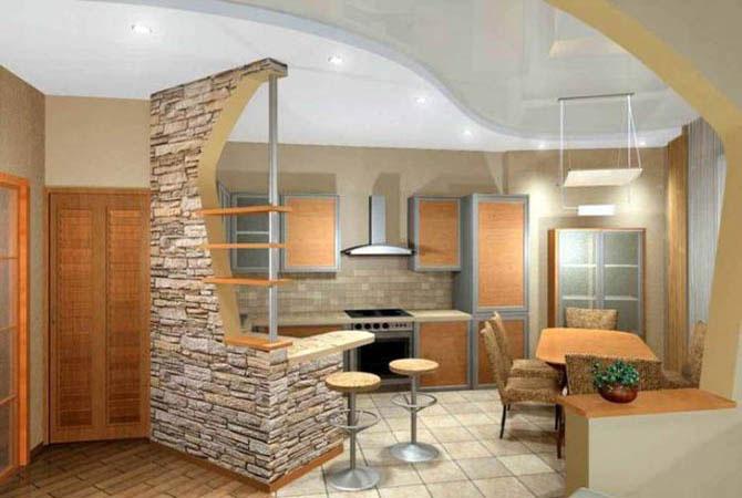блестящий ремонт квартир по высшему разряду