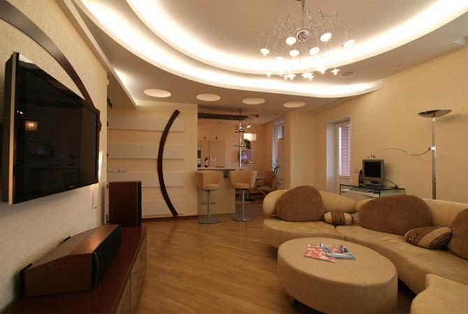 дизайн квартиры г владивосток