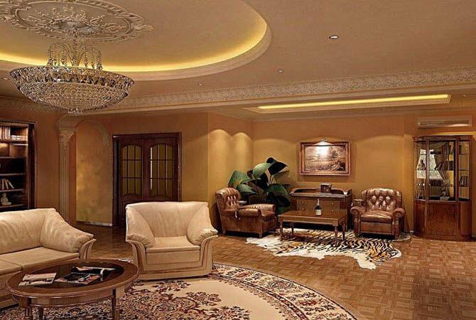 интерьер и дизайн малометражных квартир