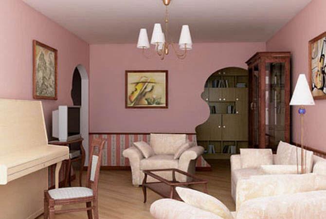 продажа онокомнатных квартир без ремонта в ростовдон