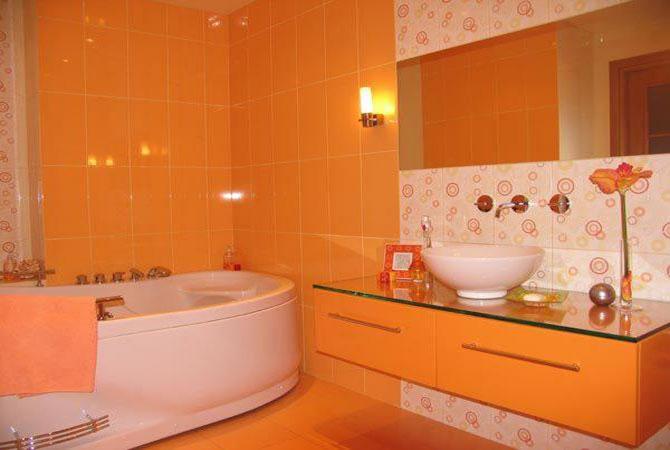 фотогалерея дизайна маленьких ванных комнат