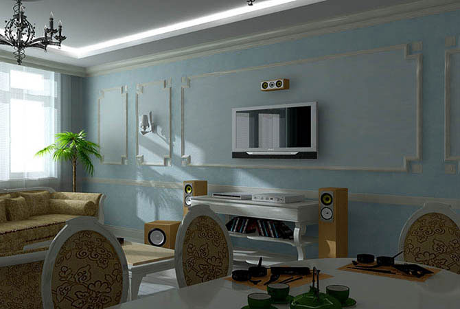ремонт квартир в спб бесплатно на тв