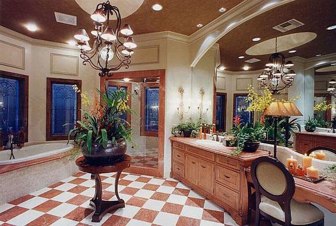 Дизайн комнаты 14 кв.м гостиной фото