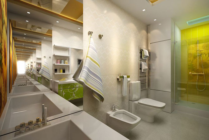 фото дизайн квартир комнат