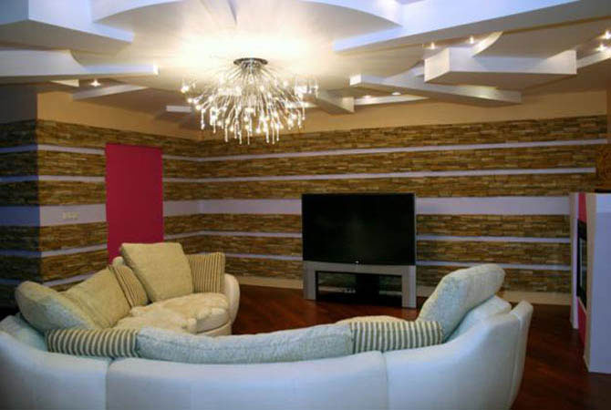 l дизайн малогабаритной двухкомнатной квартиры 77квм